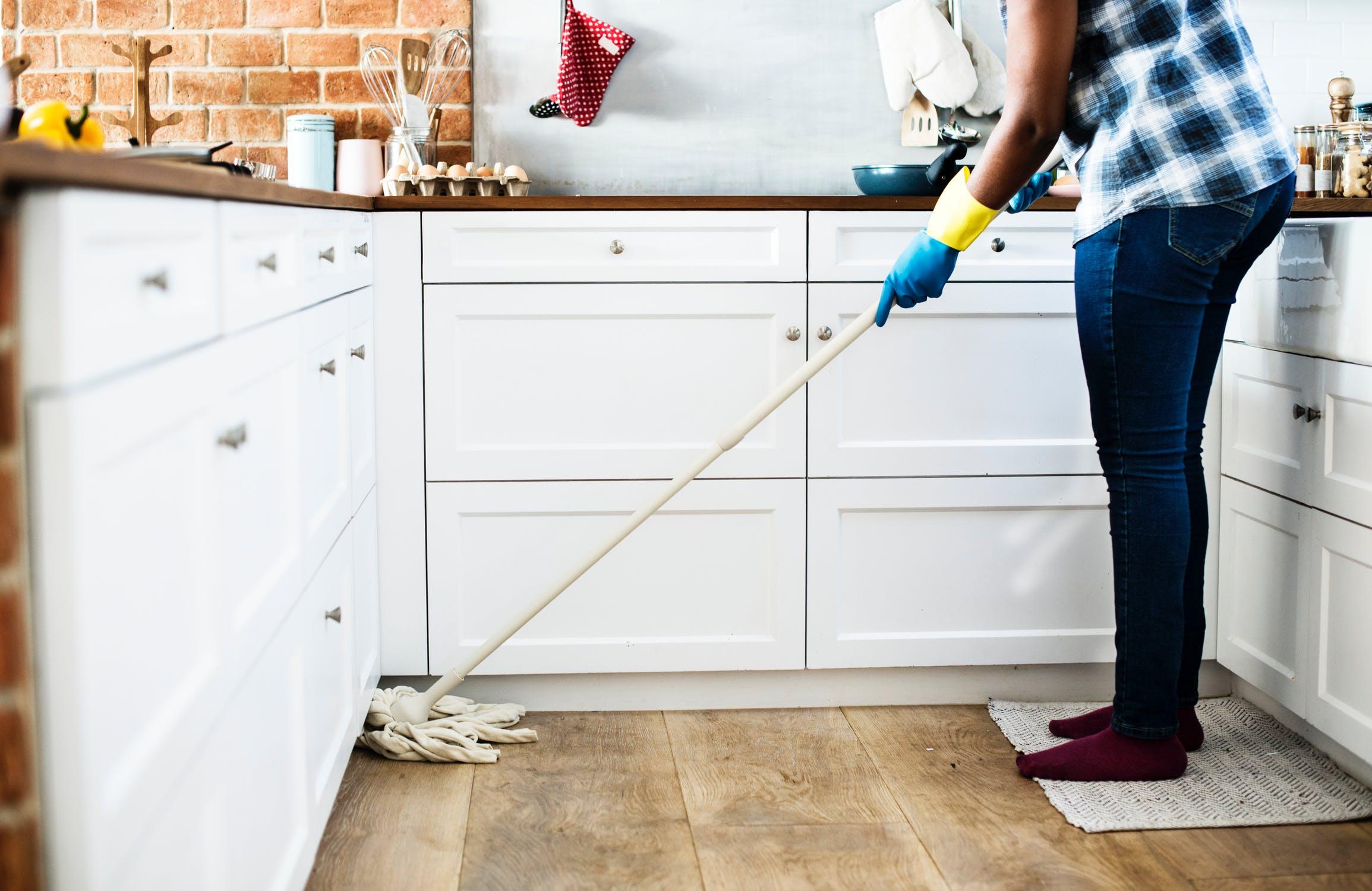 Giochi Pulire Le Stanze pulire casa in 15 minuti? si può | papà imperfetto