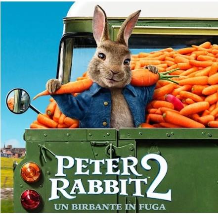 Film per bambini papaimperfetto.it