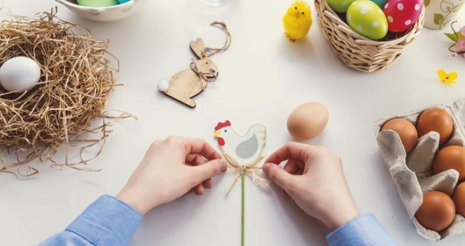 La Pasqua nel mondo: tradizioni da scoprire