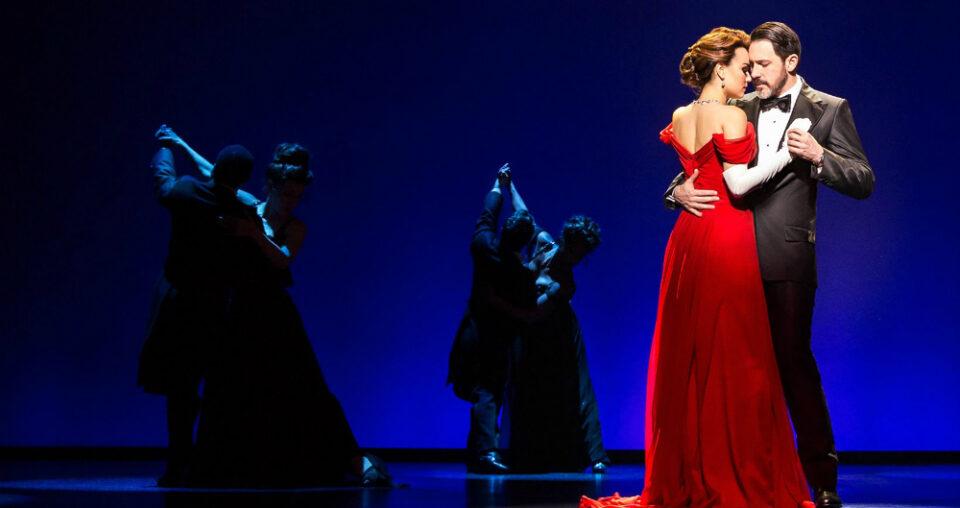 """""""Pretty Woman"""" il musical: già disponibili i biglietti!"""